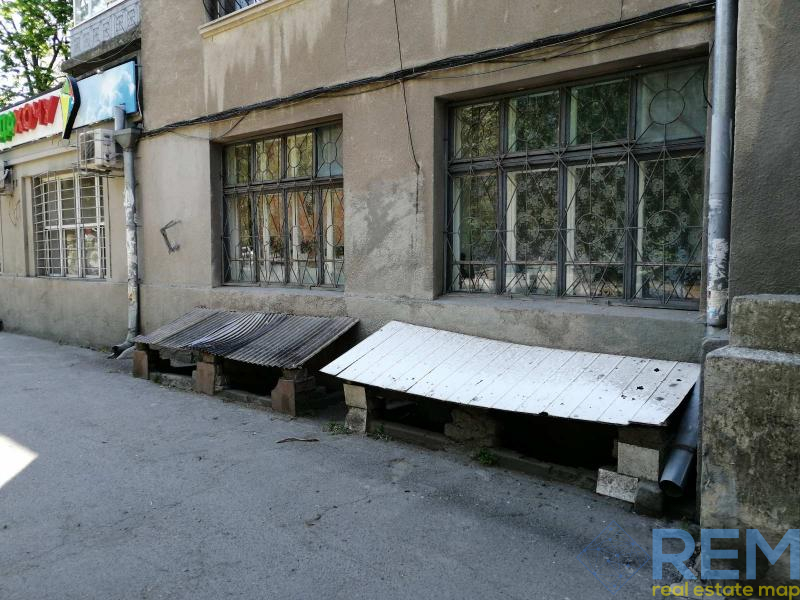 Продам  3-х квартиру на Французском бульваре/Семинарской. | Агентство недвижимости Юго-Запад