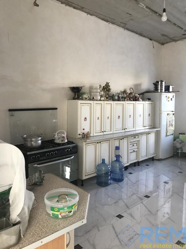 Продам дом на Ромашковой   Агентство недвижимости Юго-Запад