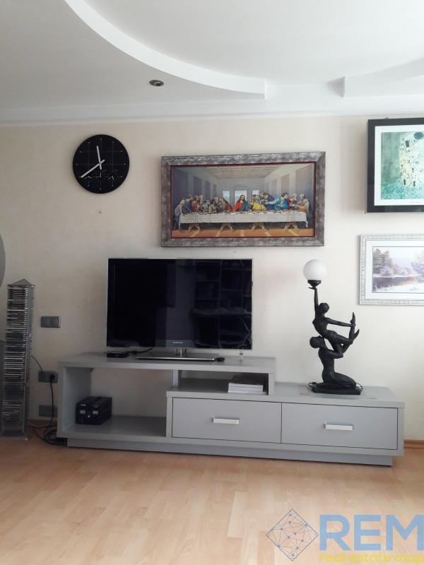 Продам 1 ком,квартиру на Черемушках! | Агентство недвижимости Юго-Запад