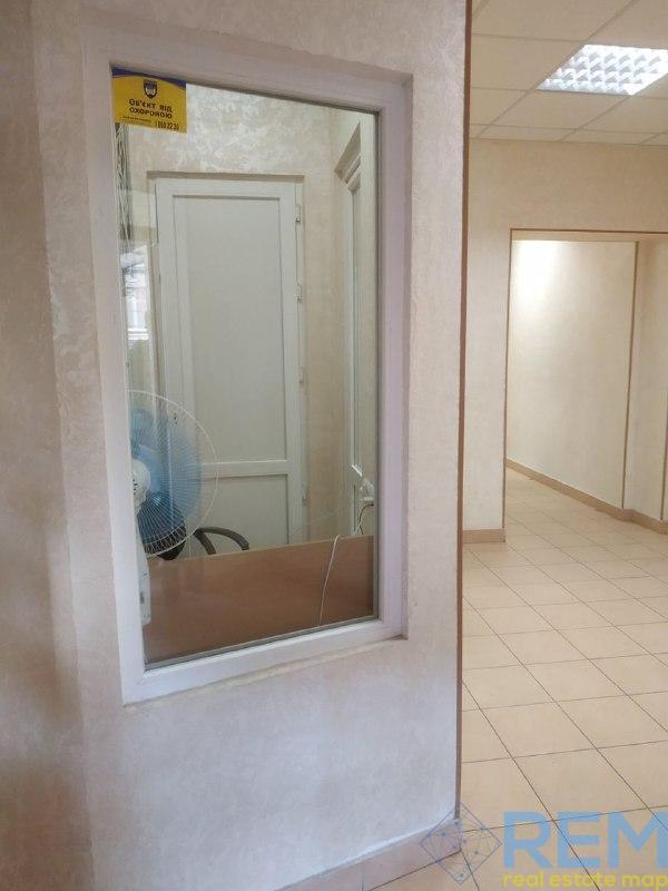 Продам 2-х комнатную квартиру в сданном Новострое !   Агентство недвижимости Юго-Запад