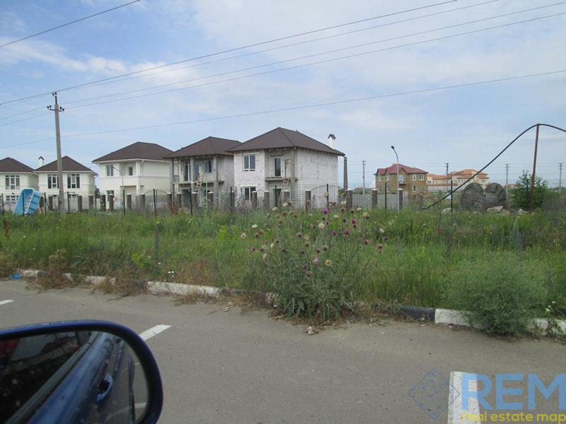 Продам! Участок  в Черноморке | Агентство недвижимости Юго-Запад