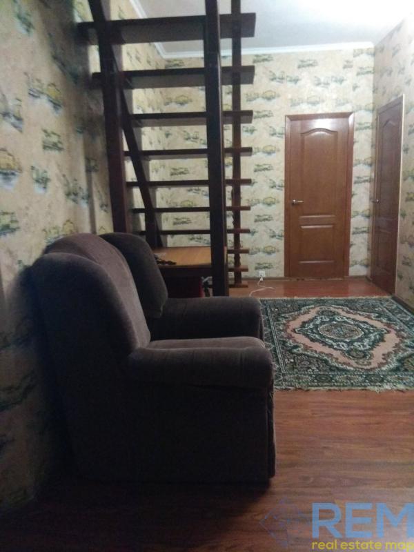 Продам добротный дом на Ленпоселке | Агентство недвижимости Юго-Запад