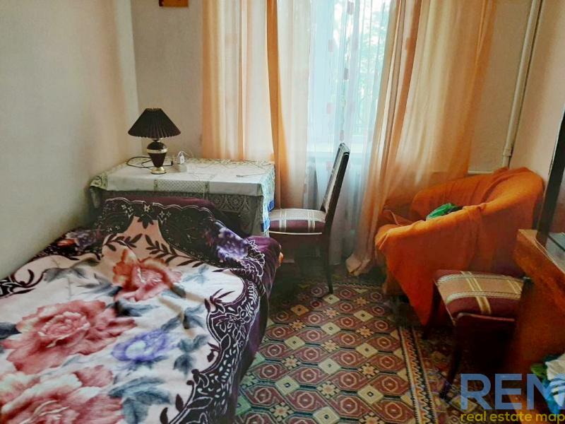 Дом на Ленпоселке в хорошем районе | Агентство недвижимости Юго-Запад