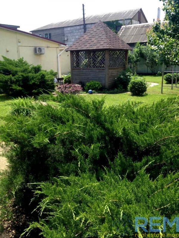 Купите отдельный дом с землей на Черемушках. Гос акт | Агентство недвижимости Юго-Запад