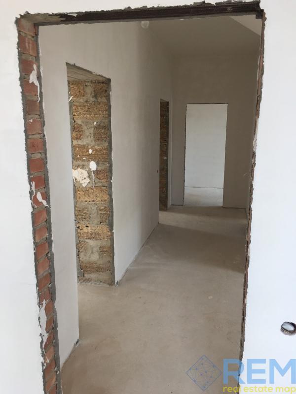 Купите. Дом  под  чистовую отделку. Высокое качество строительства. | Агентство недвижимости Юго-Запад
