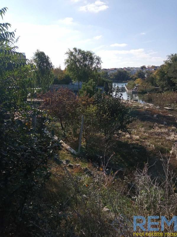 Шикарный участок с видом на озеро | Агентство недвижимости Юго-Запад