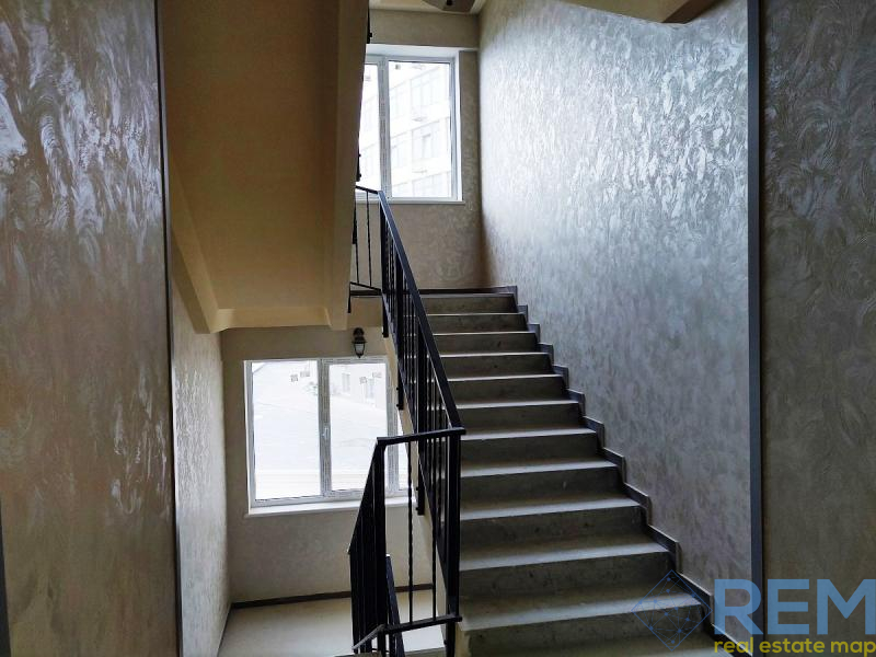 Продам 1-комнатную квартиру в стильном ЖК «Монблан». | Агентство недвижимости Юго-Запад