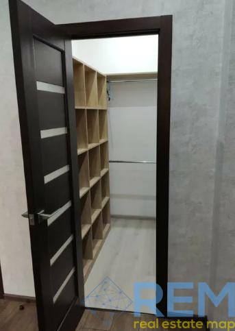 2-комн квартира в 5-й Жемчужине | Агентство недвижимости Юго-Запад