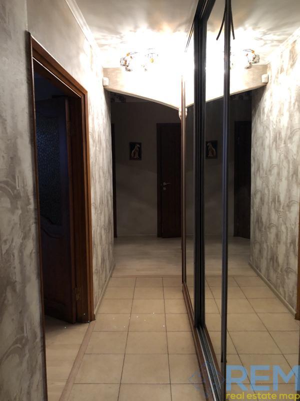 2-х комнатная на  5 ст. Фонтана | Агентство недвижимости Юго-Запад