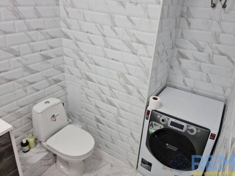 Продам 1-комнатную квартиру в Центре, Итальянский бульвар / Французский бульвар  | Агентство недвижимости Юго-Запад