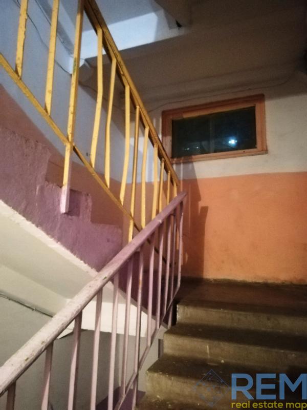 Продается квартира 1 комнатная на Поселке Котовского, ул. Заболотного | Агентство недвижимости Юго-Запад