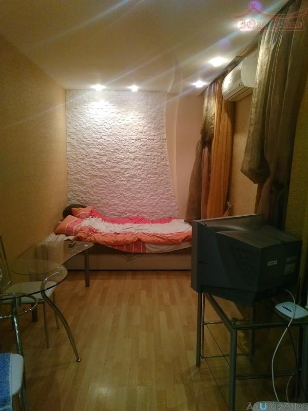 Квартира в Центре Одессы - готовый бизнес | Агентство недвижимости Юго-Запад