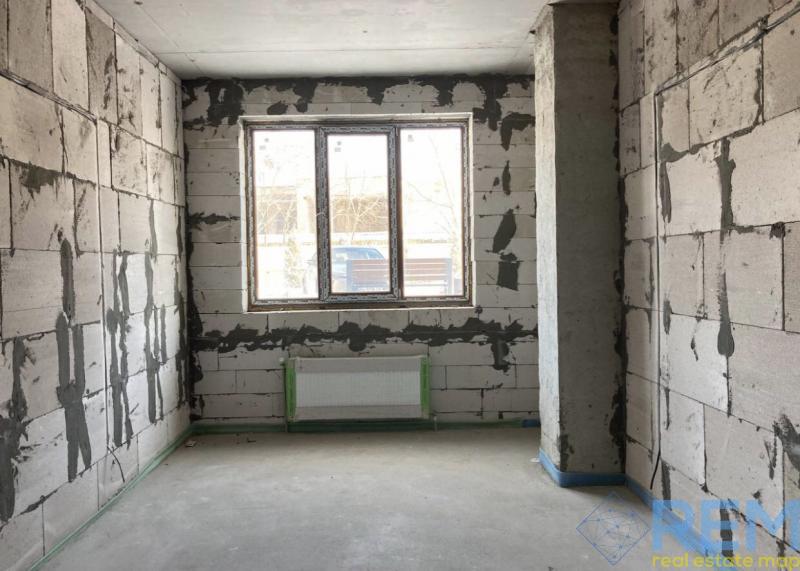 Продам квартиру в Клаб Марин на Даче Ковалевского. | Агентство недвижимости Юго-Запад