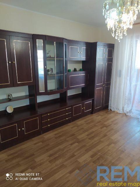 Первая продажа отличной квартиры с двумя лоджиями!   Агентство недвижимости Юго-Запад