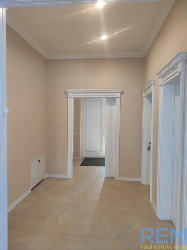 Дом  с ремонтом   район 411 Батареи  | Агентство недвижимости Юго-Запад