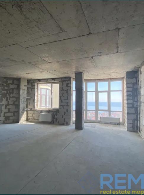 Продам квартиру ЖК « Аквамарин»   Агентство недвижимости Юго-Запад