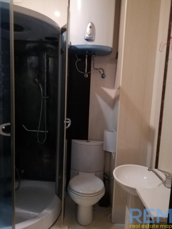Продается 3-х комнатная квартира в ЖК Подкова   Агентство недвижимости Юго-Запад
