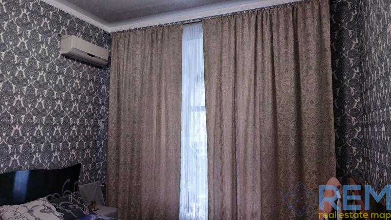 Срочно Продам 2-х комнатную квартиру в Центре / Медин  | Агентство недвижимости Юго-Запад