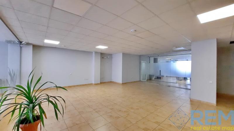 Продается делимый офис в ЖК Армейский | Агентство недвижимости Юго-Запад