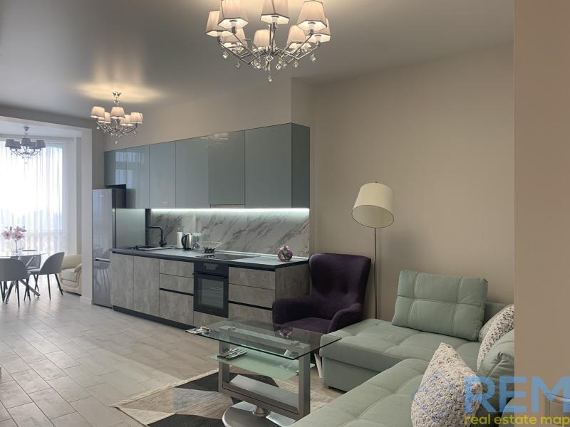 Продается 2- х комнатная в Аквамарине   Агентство недвижимости Юго-Запад