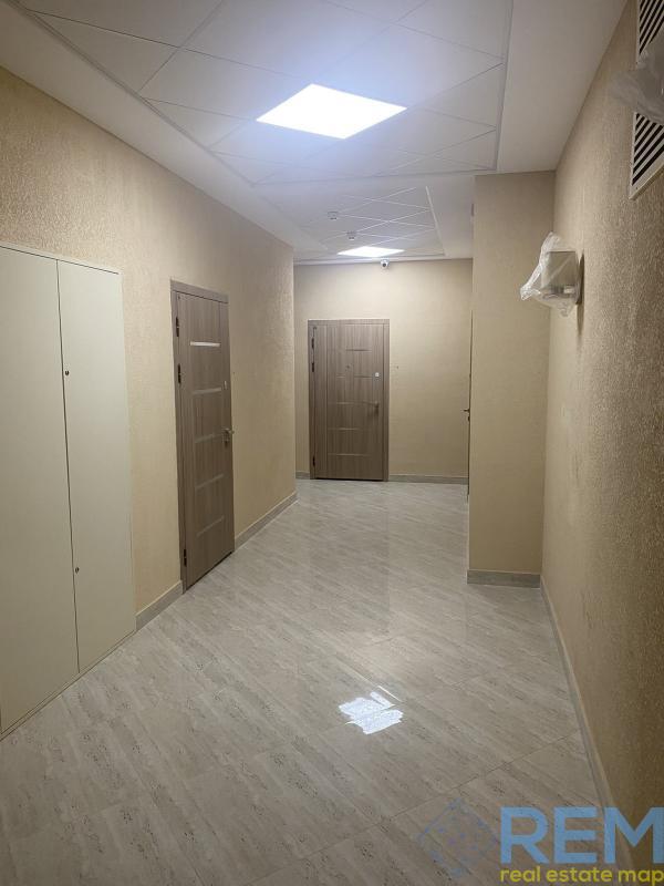 Квартира в сданном ЖК AQUA MARINE! | Агентство недвижимости Юго-Запад