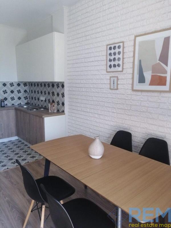 Квартира на Неделина  | Агентство недвижимости Юго-Запад