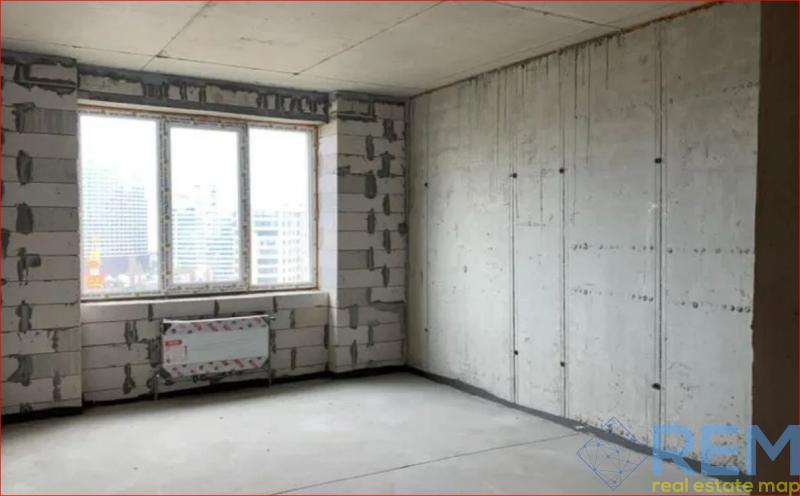 ЖК Поющий Фонтан на 9 ст.Фонтана. Квартира с видом на море   Агентство недвижимости Юго-Запад