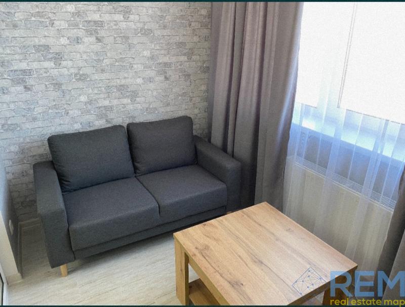 Продам 1 кв в ЖК Приморские Сады   Агентство недвижимости Юго-Запад