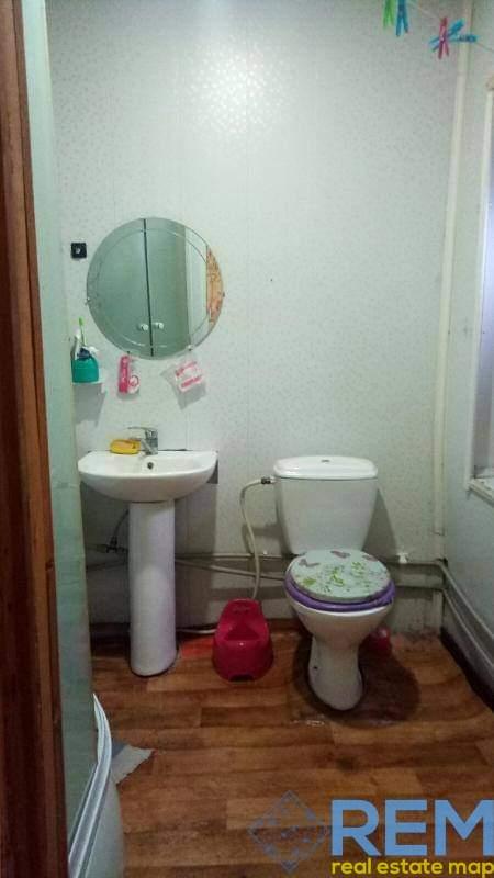 Продам 1 ком, квартиру на Пересыпи   Агентство недвижимости Юго-Запад