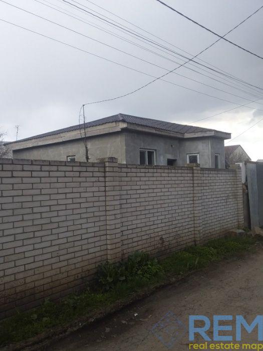 Продается дом на Неделина   Агентство недвижимости Юго-Запад