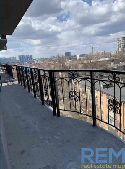3-комн квартира в ЖК Милос | Агентство недвижимости Юго-Запад