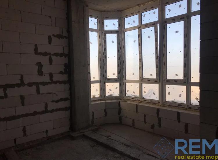2-комн квартира в ЖК Солнечный(Аркадия)   Агентство недвижимости Юго-Запад