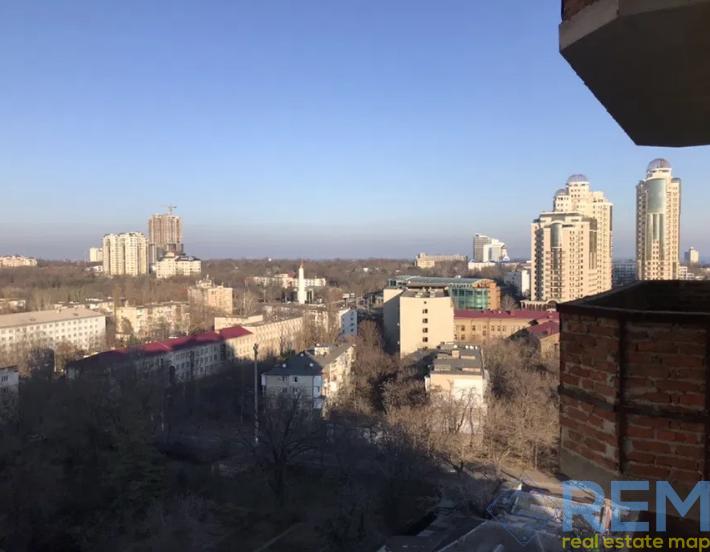 2-комн квартира в ЖК Солнечный(АРКАДИЯ) | Агентство недвижимости Юго-Запад