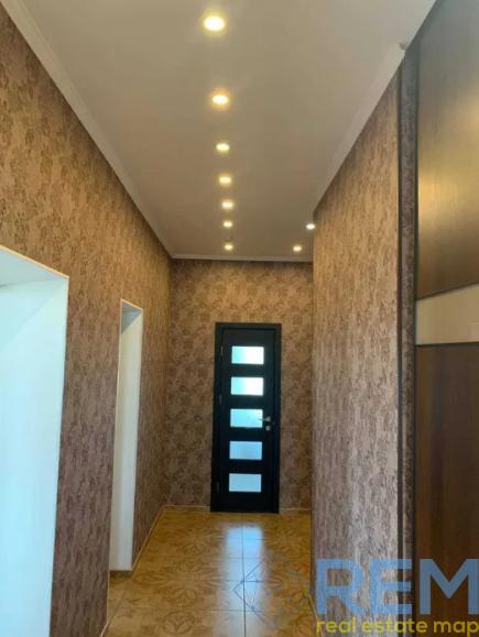 Купите, дом в с. Александровка Лиманского района   Агентство недвижимости Юго-Запад