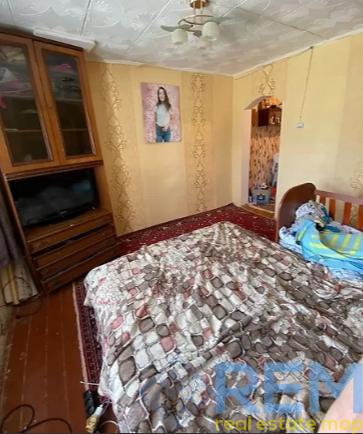 2-комн. квартира на Николаевской дороге/Лузановская   Агентство недвижимости Юго-Запад