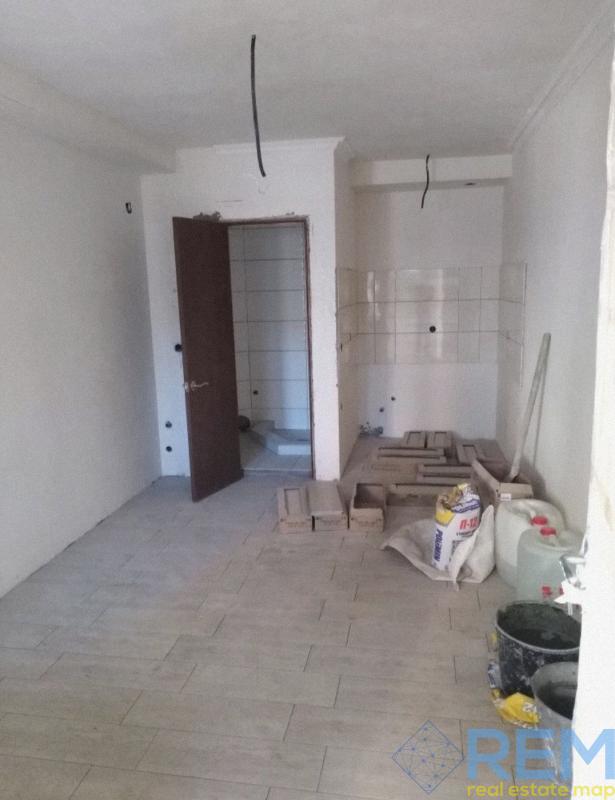 Продам 1 квартиру  | Агентство недвижимости Юго-Запад