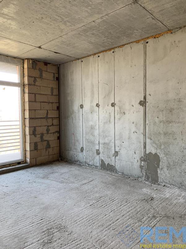 Продам 1 комнатную квартиру в новом сданном доме | Агентство недвижимости Юго-Запад