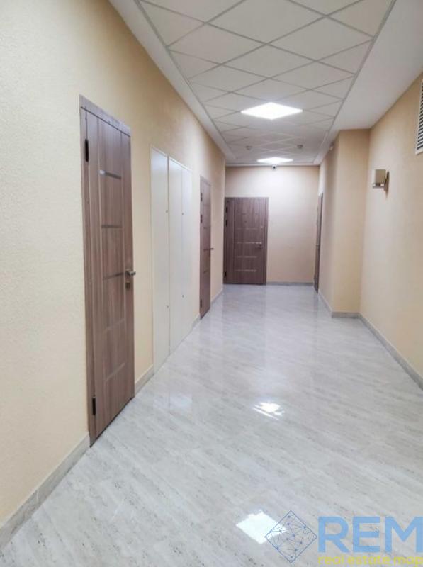 Однокомнатная квартира в Аквамарине | Агентство недвижимости Юго-Запад