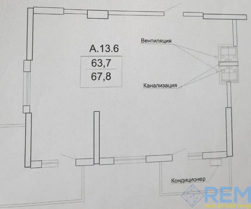 Продам ЖК Акрополь 2-хкомнатную | Агентство недвижимости Юго-Запад