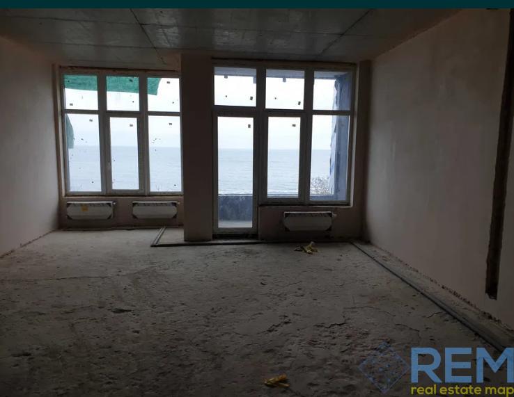 2-комн квартира в ЖК Магнит | Агентство недвижимости Юго-Запад
