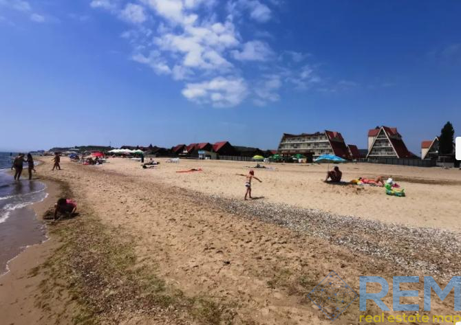Участок у моря   Агентство недвижимости Юго-Запад
