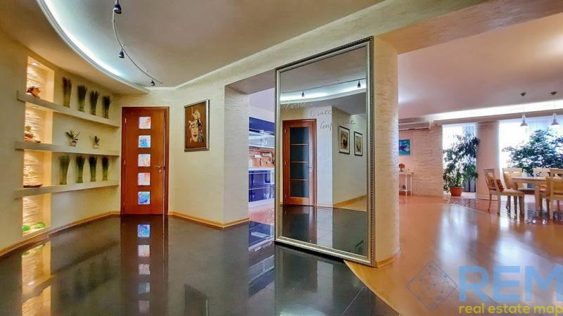 Продам квартиру на 9 станции Большого Фонтана | Агентство недвижимости Юго-Запад