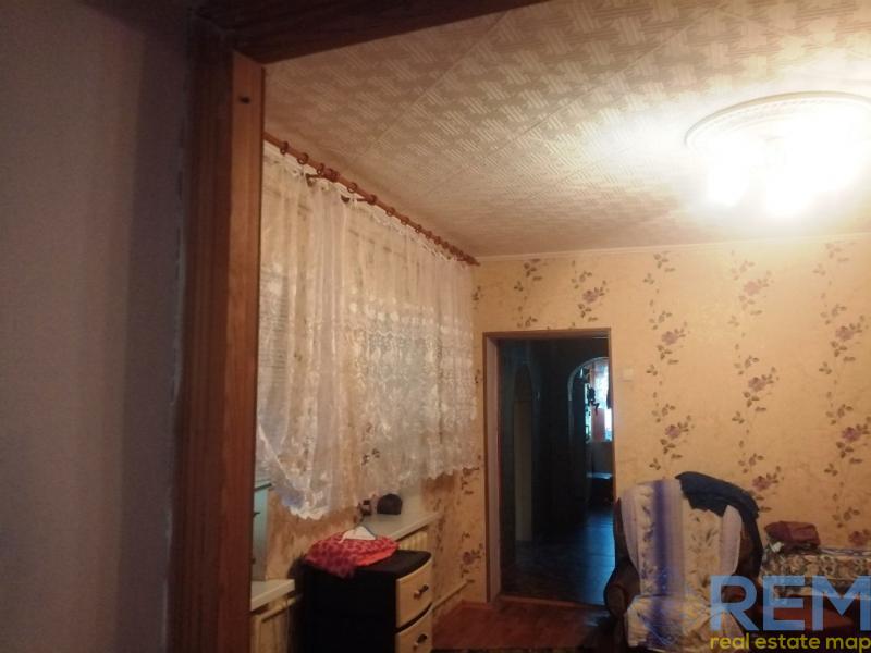 Продам 2 дома на одном участке | Агентство недвижимости Юго-Запад