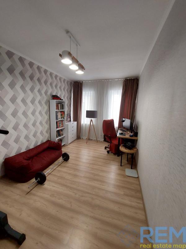 Отличная квартира в 15 мин ходьбы от Дерибасовской   Агентство недвижимости Юго-Запад