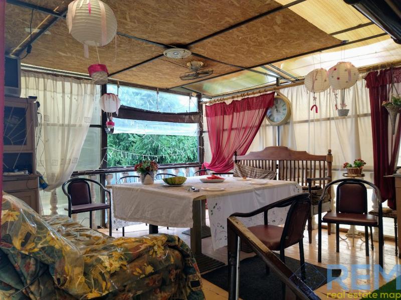 Продам добротный дом с шикарным участком! | Агентство недвижимости Юго-Запад