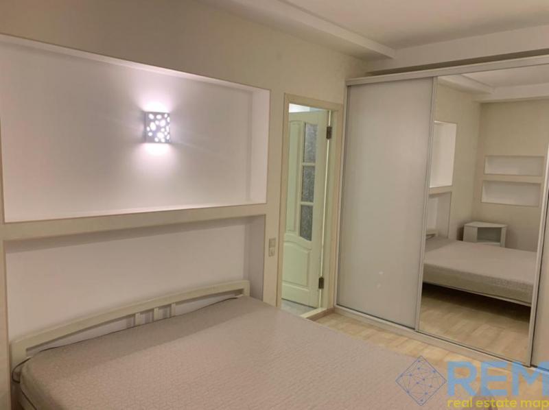 Продам шикарную квартиру в Центре Одессы возле Парка Шевченко и Моря! | Агентство недвижимости Юго-Запад