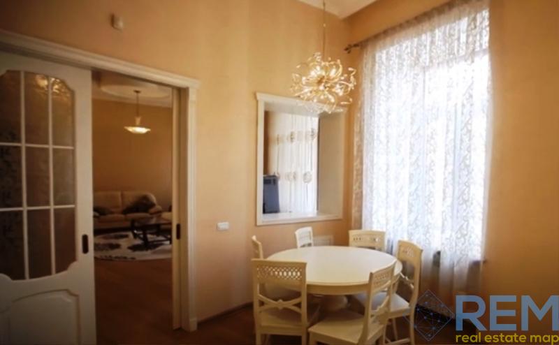 Квартира в центре на Екатериненской   Агентство недвижимости Юго-Запад