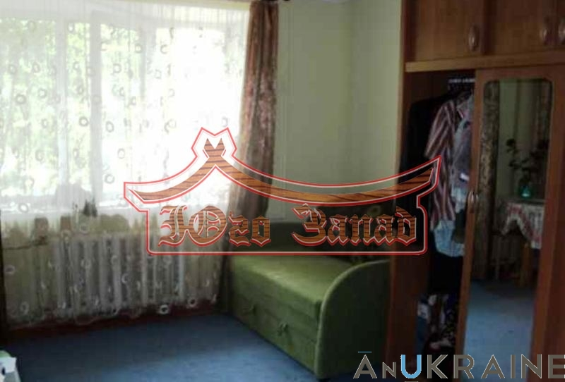 ПРОДАНА!!!Купите, Квартира в Лузановке | Агентство недвижимости Юго-Запад