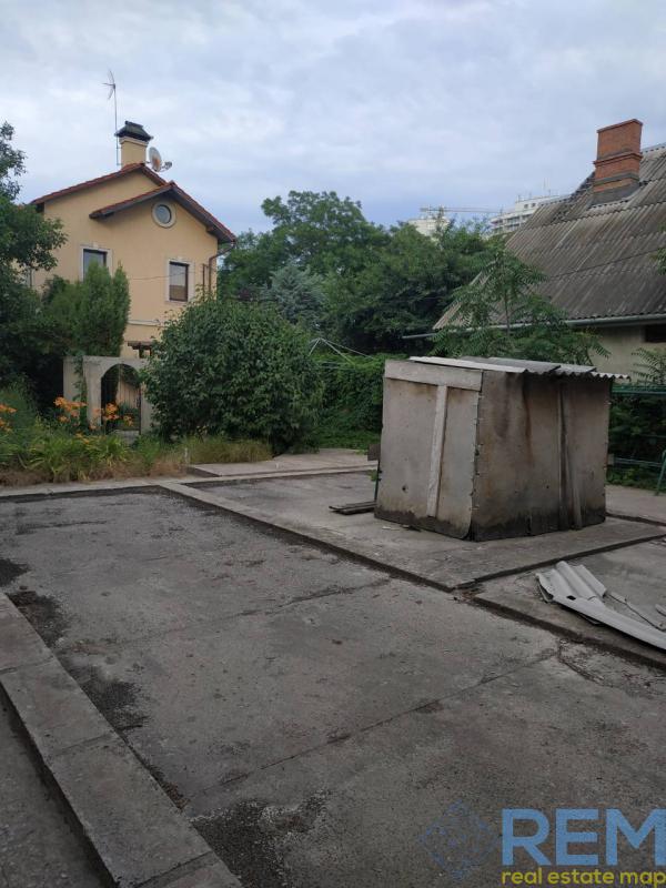 Продам участок на ул.тупик Леваневского!!! | Агентство недвижимости Юго-Запад