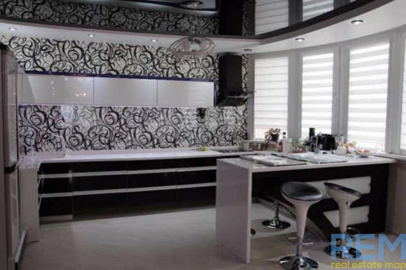 Квартира с ремонтом на Маршала Говорова | Агентство недвижимости Юго-Запад